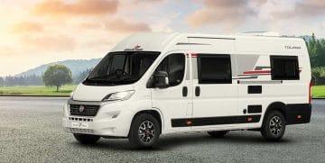 luxury-scotland-campervan-hire