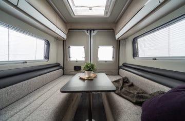 cool-campervan-hire-scotland
