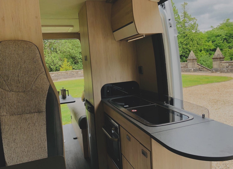 motorhome-rental-scotland