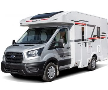 campervan-hire-ecosse