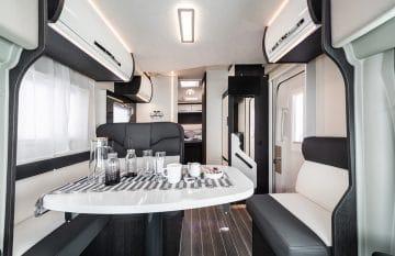 campervan-rental-scotland-Kinross