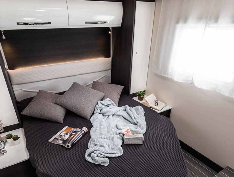 luxury-motohome-rental-scotland