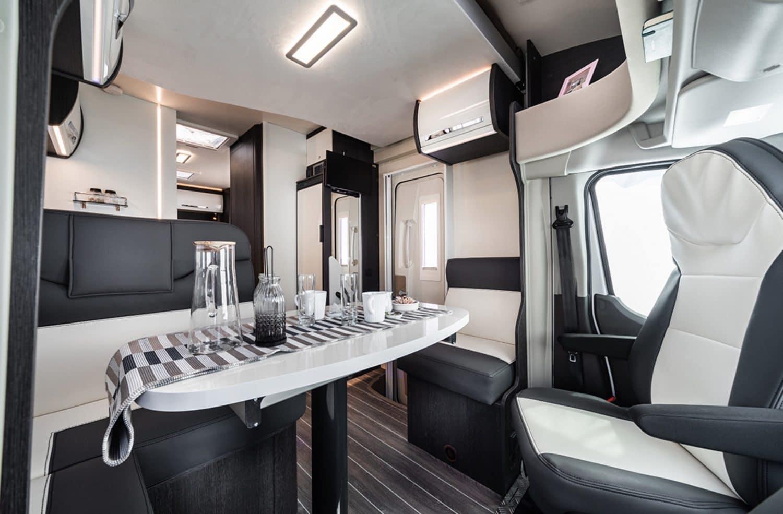 luxury-motorhome-rental-scotland