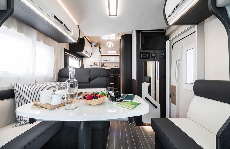 new-campervan-hire-scotland