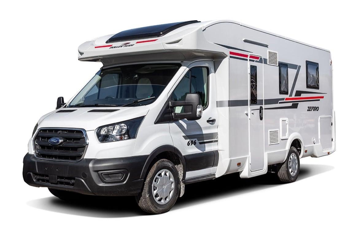 new-campervans-for-hire-scotland