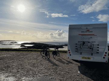 scotland-nc500-rental-motorhomes