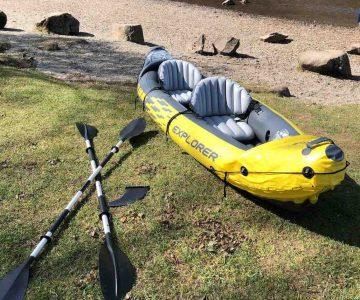 campervan-rental-scotland-kayak-rental