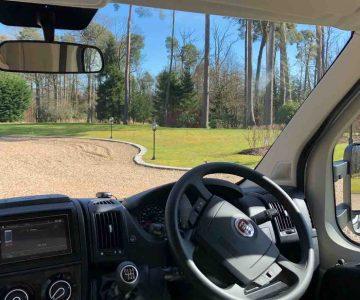luxury-motorhome-driving-rental-company-scotland