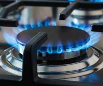 additional-gas-campervan-hire-scotland