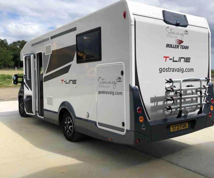 campervan-hire-kinross-luxury-rental