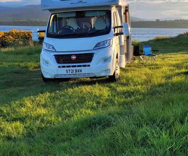 motorhome-hire-central-scotland