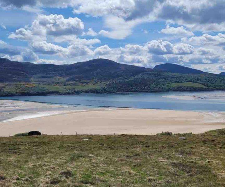 amazing-beaches-by-campervan-hire-scotland
