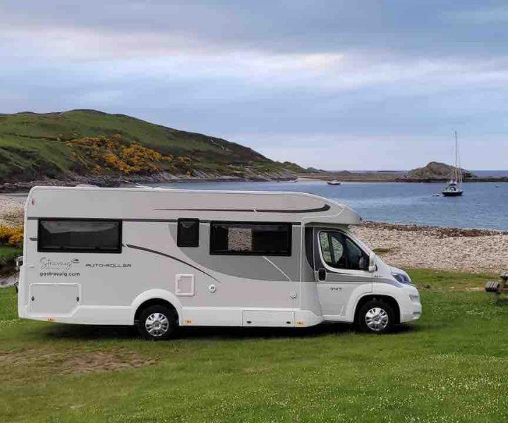 motorhome-to-rent-scotland