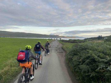 scotlands-islands-by-motorhome-rental