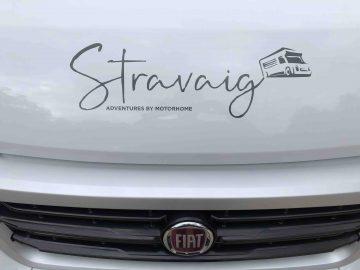 Stravaig-luxury-campervan-hire