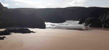 west-coast-beaches-campervan-hire-scotland