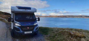 beaches-motorhome-hire-scotland