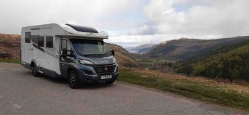 motorhome-rental-NC-500-scotland