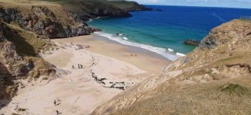 beachesnc500-campervan-hire-scotland