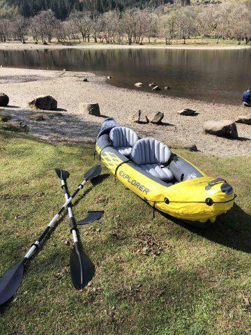 kayak-renatl-N500-campervan-rental
