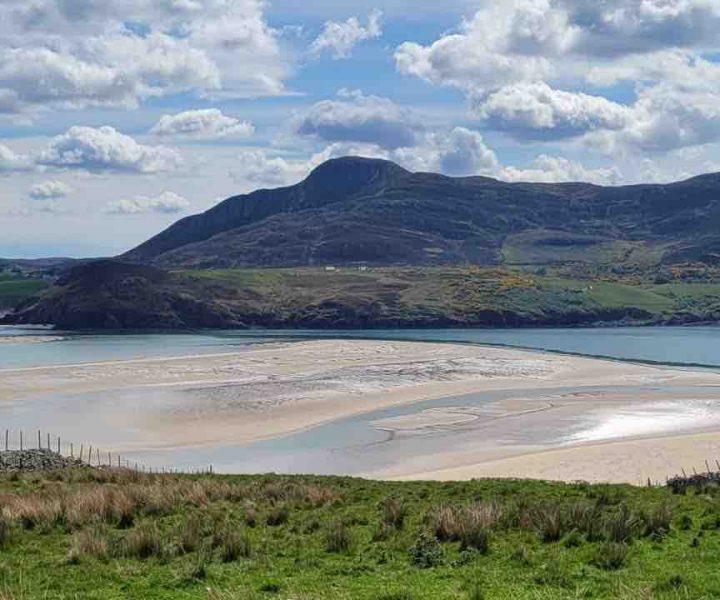 rv-hire-scotland-beaches