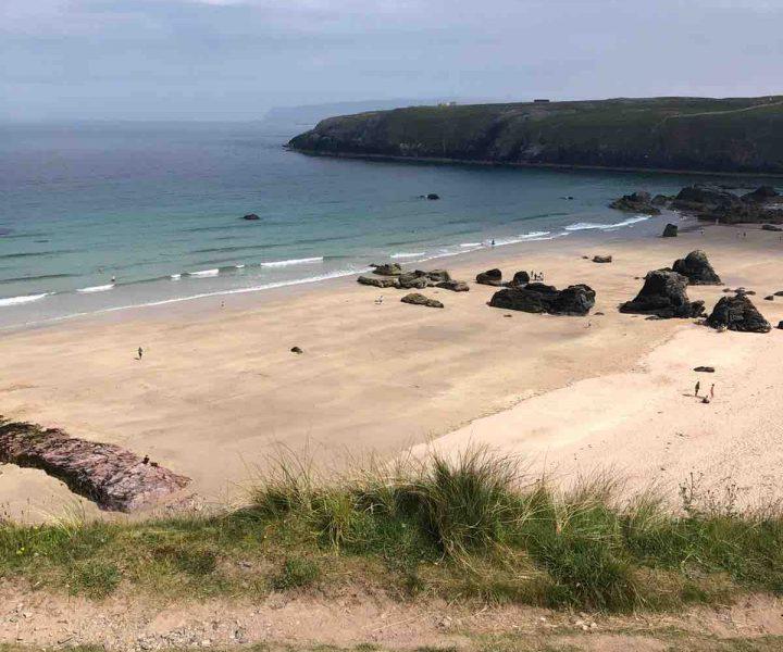 west-coast-beaches-scotland-motohome-rental