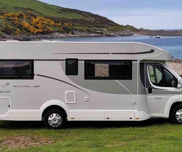 campervan-hire-NC500-scotland