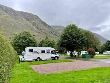 north-coast-500-campervan-rental