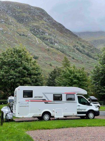 scotland-rv-rental-and-campervan-rental