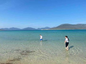 rv-holiday-scotland-kinross