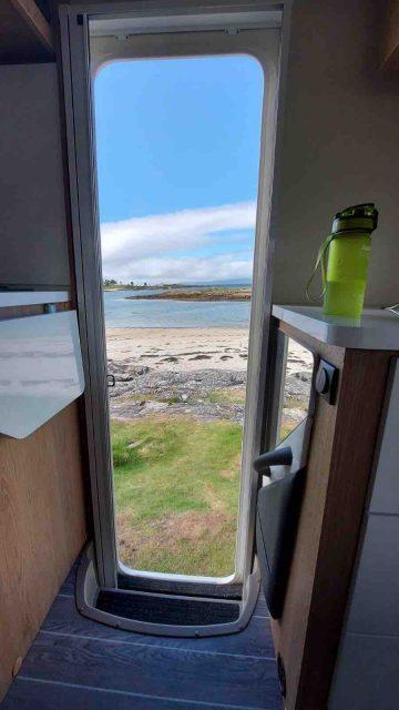 campervan-hire-scotland