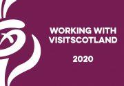Logo-Scotland-Motorhome-rental-campervan-hire